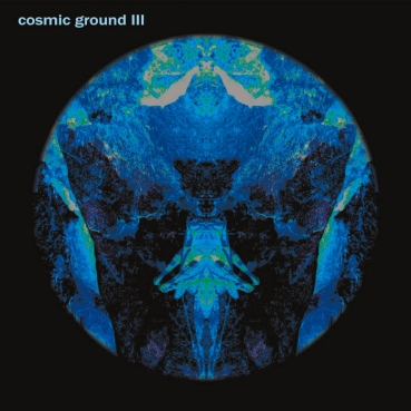 Cosmic Ground - Cosmic Ground 3