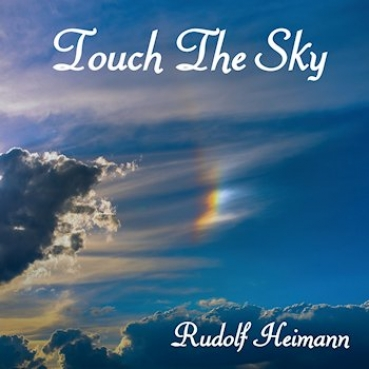 Heimann - Touch The Sky (Remastered by Eroc)