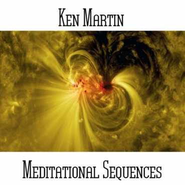 Ken Martin - Meditational Sequences