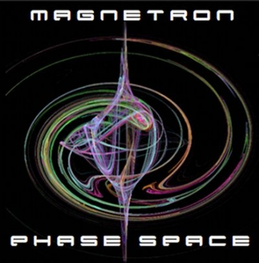 Magnetron - Phase Space