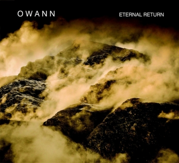 Owann - Eternal Return