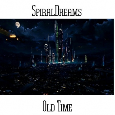 SpiralDreams - Old Time