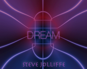 Steve Jolliffe - Dream