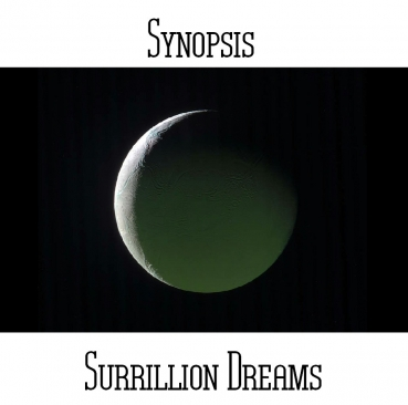 Synopsis - Surrilion Dreams