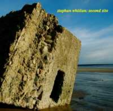 Stephan Whitlan - Second Site