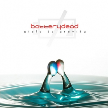 BatteryDead - Yield to Gravity