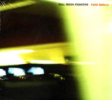 Full Moon Fashions - Faith Gallery