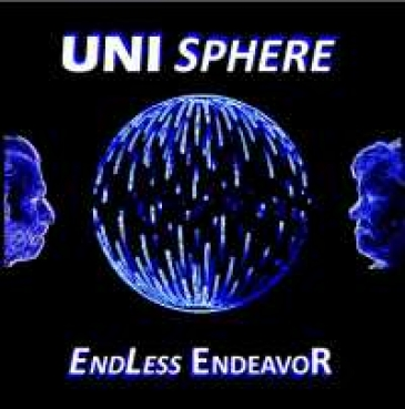 Unisphere - Endless Endeavor