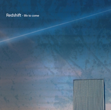 Redshift - Life to Come