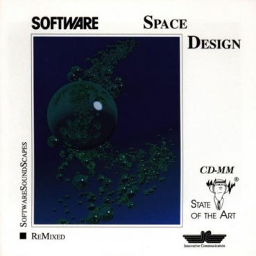 Software - Space Design