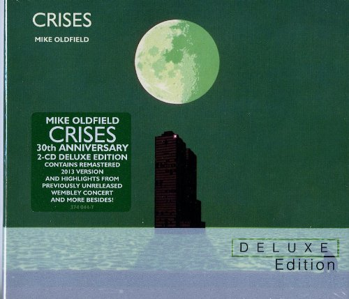 MIKE OLDFIELD - Página 8 Oldfield_crisis_2cd