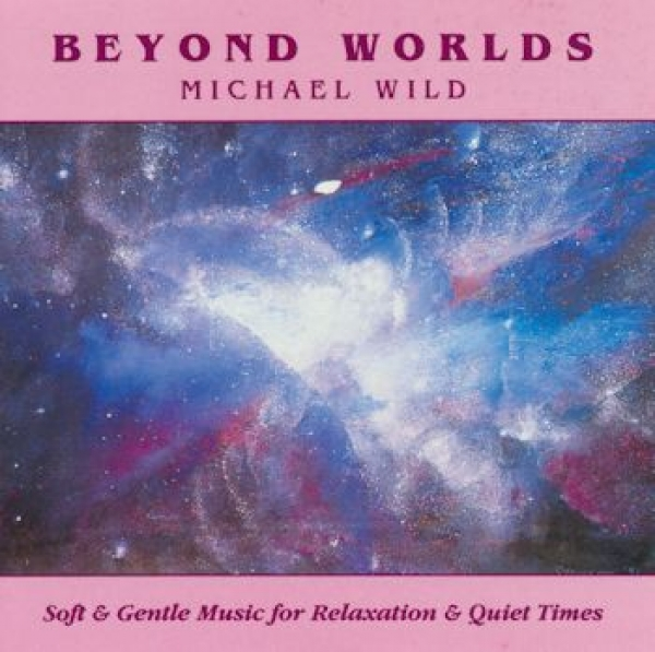 Michael Wild - Beyond Worlds