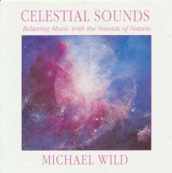 Michael Wild - Celestial Sounds