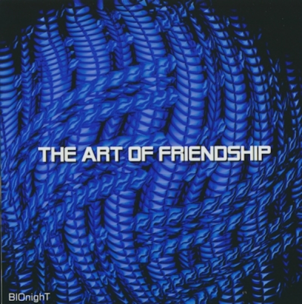 BIOnight - Art Of Friendship