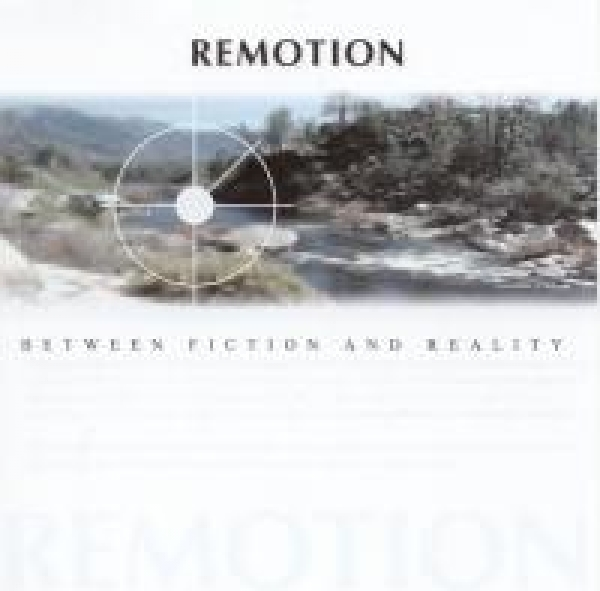 Remotion - Between Fiction and Reality
