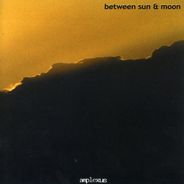 V/A - Between Sun + Moon