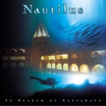 Nautilus - In Search of Castaways
