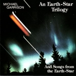 Michael Garrison - An Earth-Star Trilogy