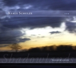 Klaus Schulze - Shadowlands LTD (2-CD)