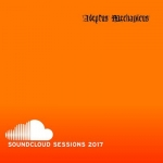 Adeptus Mechanicus - Soundcloud Sessions 2017 Vol 1