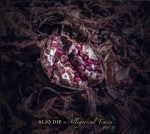 Alio Die + Oophoi - Allegorical Fragment - Part I