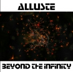 Alluste - Beyond The Infinity