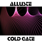 Alluste - Cold Gate