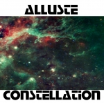 Alluste - Constellation