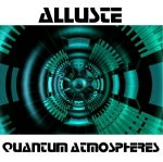 Alluste - Quantum Atmospheres