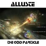 Alluste - The God Particle