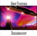 Andy Pickford - Dreadnaught