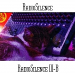 Andy Pickford - RadioSilence III-B