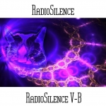 Andy Pickford - RadioSilence V-B