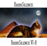 Andy Pickford - RadioSilence VI-A