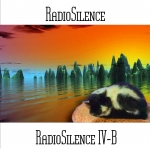 Andy Pickford - RadioSilence IV-B