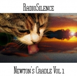 Andy Pickford - RadioSilence - Newton's Cradle Vol 1
