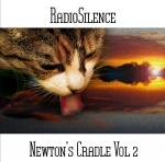 Andy Pickford - RadioSilence - Newton's Cradle Vol 2