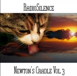 Andy Pickford - RadioSilence - Newton's Cradle Vol 3