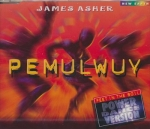 James Asher - Pemulwuy