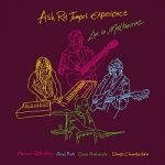 Ash Ra Tempel Experience - Live in Melbourne 2017