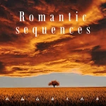 Asuntar - Romantic Sequences