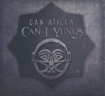 Can Atilla - Can-I Yunus
