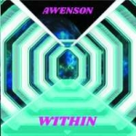 Awenson - Within