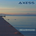 Axess - Seashore