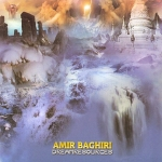 Amir Baghiri - Dreamresources