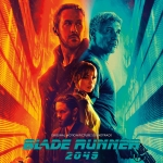 Soundtrack - Blade Runner 2049 (2CD)