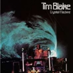 Tim Blake - Crystal Machine  Remastered