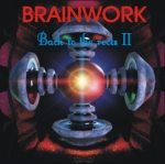 Brainwork - Back to the Roots 2
