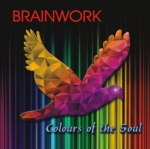 Brainwork -  Colours of the Soul