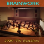 Brainwork -  2020 The Synthfonie